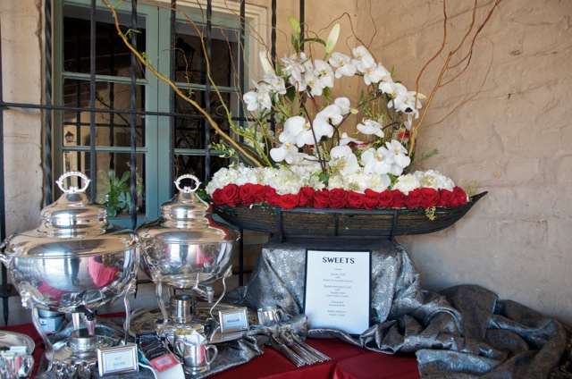 usc-lusk-floral-buffet-1
