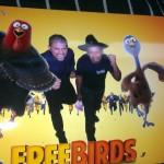 free bird 2