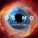 cosmos 3.5.14 1