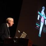 Film Scholars Lecture