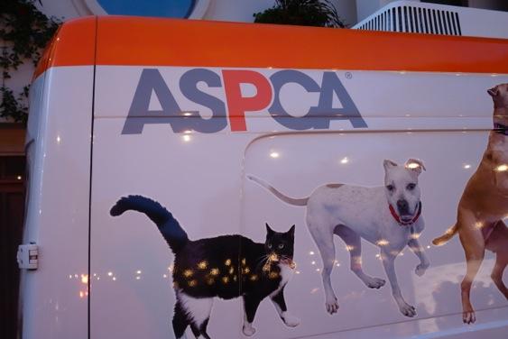 ASPCA 10.25.14 21
