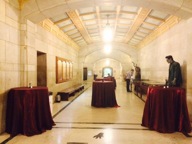 USC Library Menu 11.18.14 13