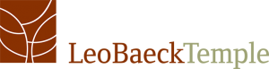 Leo Baeck logo