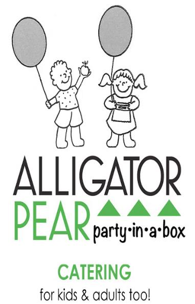 pib logo with kids