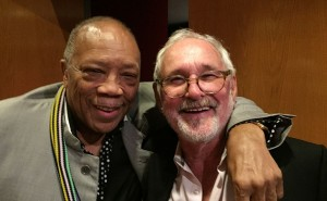 Jewison007.ashx Jewison and Quincy Jones