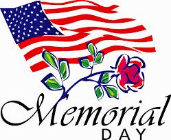 Memorial-Day-2016