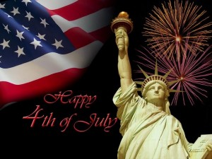 4th-of-July_2013_web1